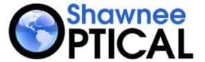 Shawnee Optical | Optometrist | Eye Doctor | Erie, PA | Ohio